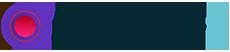 PushButtonMethod Logo